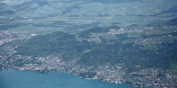 Wohnstrategie- Agglomeration Thun